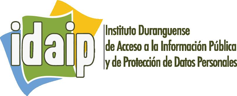 Resultado de imagen para instituto acceso informacion publica durango png idaip